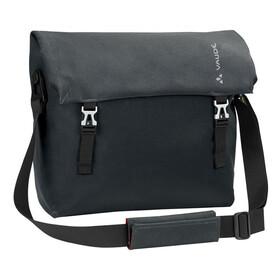 VAUDE Augsburg III - Sac porte-bagages - M noir